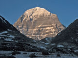 monte kailash piramide o antigua planta de energia nuclear