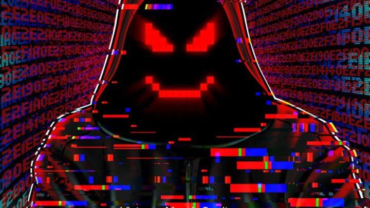 ¿Advertencia De Un Inminente Ciberataque 'WannaCry 2' Que Podría Parar Al Planeta?