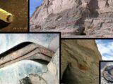 cavernas milenarias en china restos de un laboratorio extraterrestre