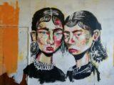 double trouble extranos cuentos de gemelos que crecieron separados