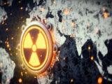 estados unidos avisa de una posible guerra nuclear en cualquier momento