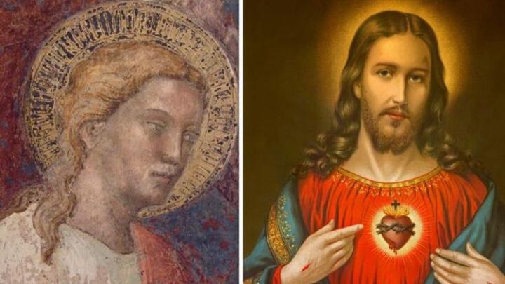 Enigma bíblico: ¿Era el aspotle Tomás en verdad el hermano gemelo de Jesucristo?