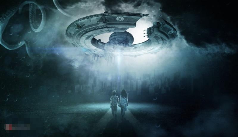 Sueños lúcidos son vinculados a encuentros con extraterrestres y OVNIs, en modernos ensayos