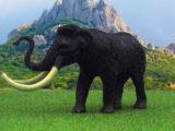 biocientificos tienen un nuevo plan para resucitar al extinto mamut lanudo
