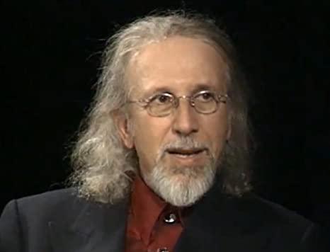 """""""Investigadores están muy en las proximidades de producir antigravedad y un motor warp"""", dice el Dr. Jack Sarfatti"""