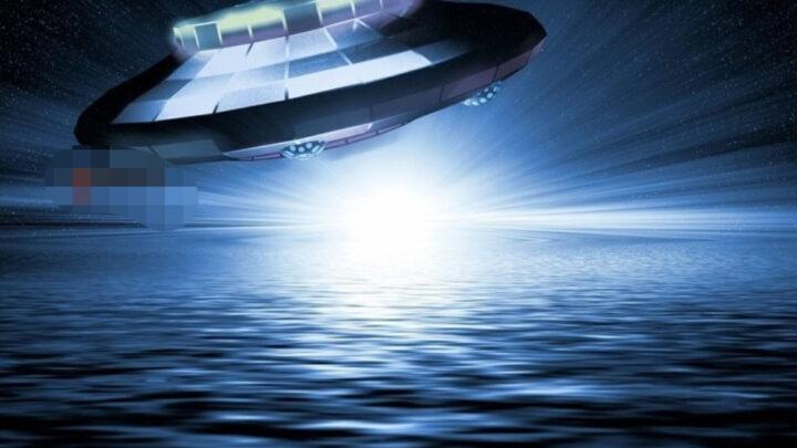 """""""Club de la Antigravedad"""": investigadores de NASA, DARPA y MIT se reúnen para tratar sobre tecnología exótica"""