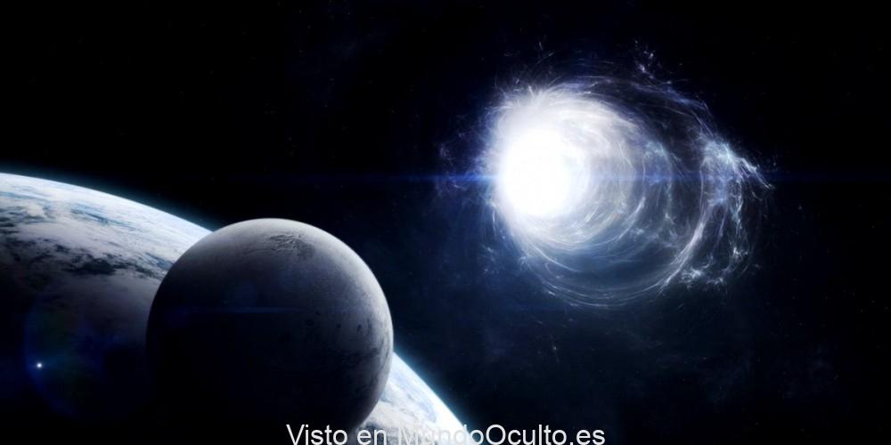 Crear un túnel de espacio-tiempo? según Manuel Hohmann es factible, así es como