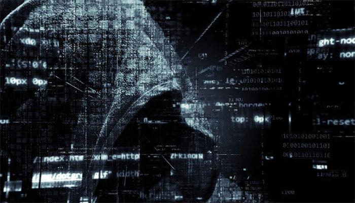 Internet Muerta: La teoría que sugiere que la internet «murió» hace 5 años