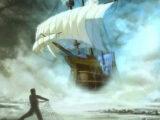 los barcos fantasma mas famoso de la historia