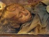 rosalia lombardo el misterio de la momia de mas de 100 anos considerada la mas hermosa del mundo