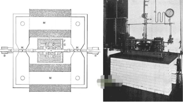 El asombroso mecanismo de curación vibratoria estudiado por Nikola Tesla