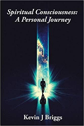 ¿Qué desean los extraterrestres de nosotros? Un hombre dice tener la contestación