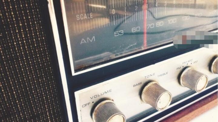 """Una radio transmite insolitos """"mensajes"""" desde 1976 y ningún """"humano"""" la maneja"""