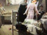 visiones en el lecho de muerte alucinaciones o ayuda del otro lado